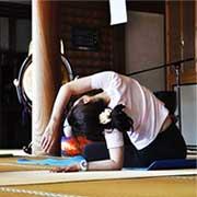 2013_yogazen.jpg