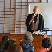 2015_gokaicho_pre.jpg